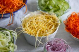 Grönsakssvarv – allt du behöver veta