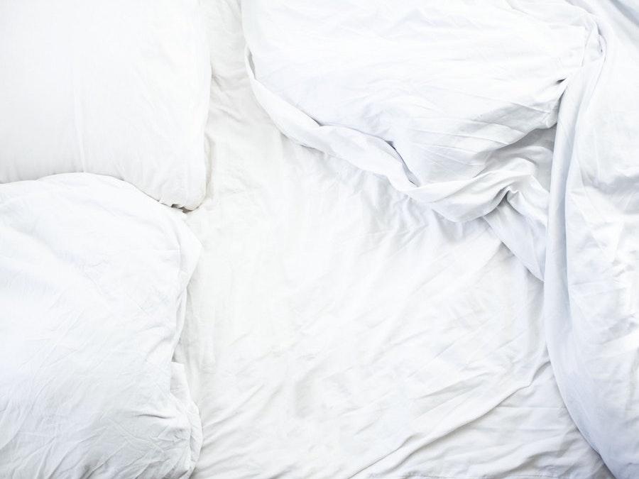 sömnproblem inflammation