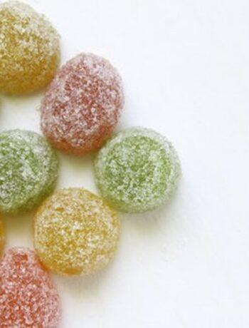 socker olika namn