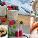 frukost_antiinflammatorisk