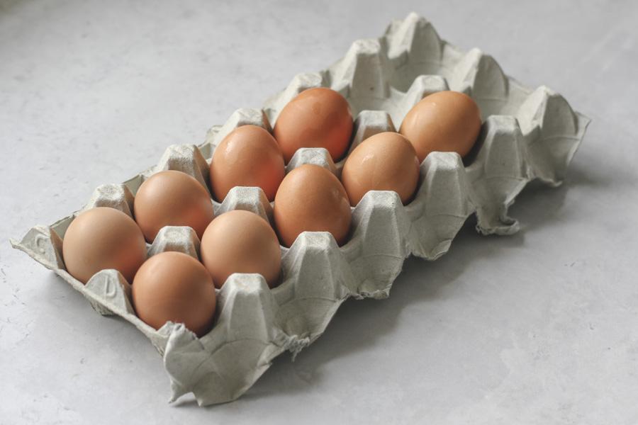 ägg_protein_klimatpåverkan