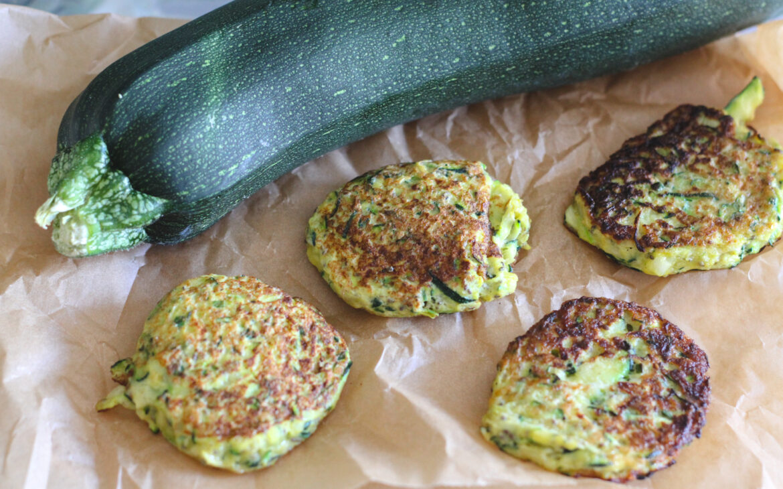 zucchinibiffar_glutenfria_mjölkfria