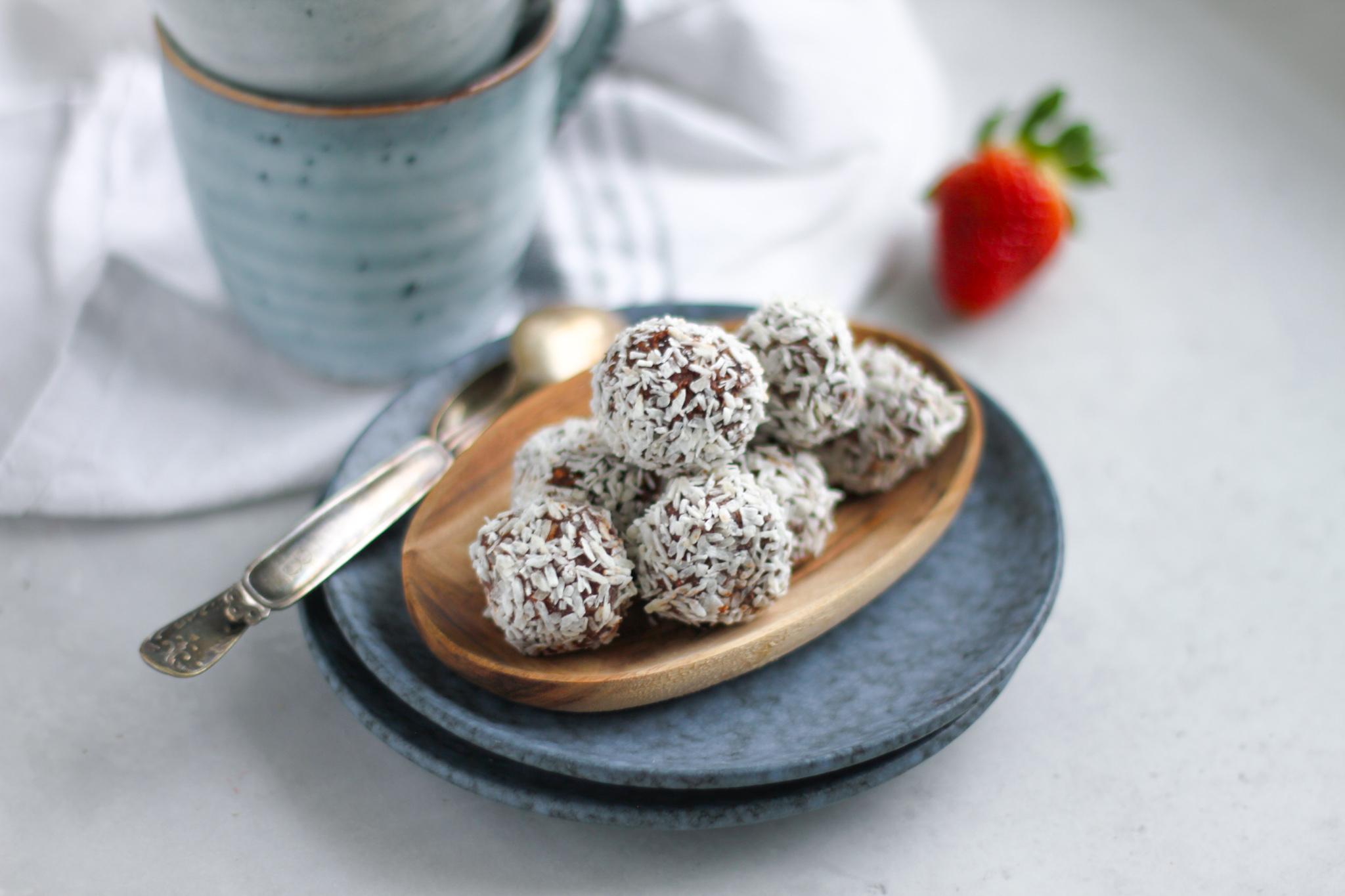 glutenfria_chokladbollar_banan_3