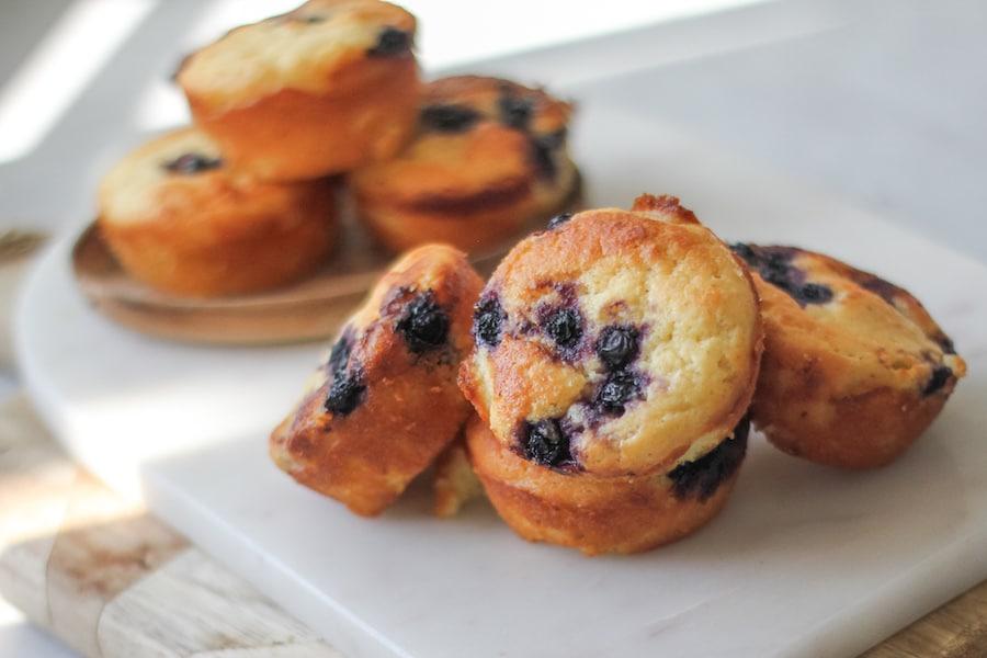glutenfria-blåbärsmuffins-utan-socker-och-mjölk-3